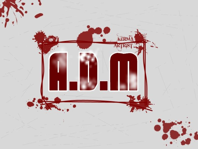 A.D.M