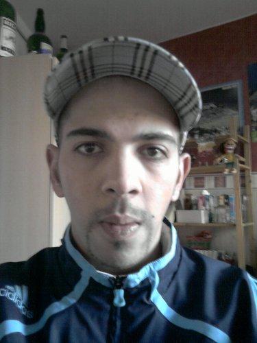 Blog de algerien62100