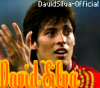 DavidSilva-Official