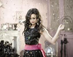 Happy Birthday Demi (♥)