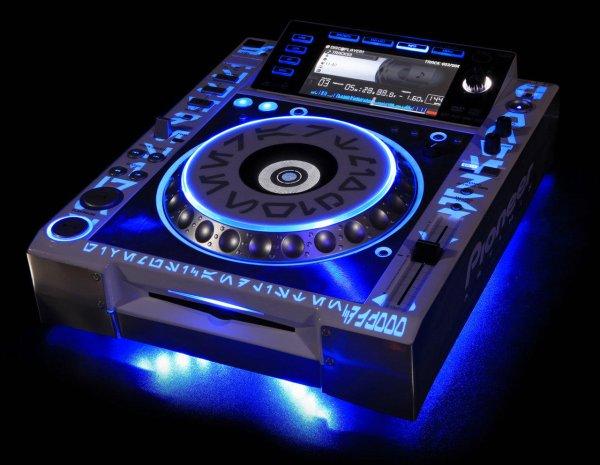 90's R&B Mix - Old school - 90s - hiphop - rap - rnb - 1990's - blends -...