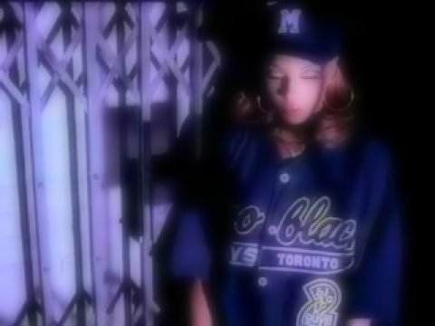 Method Man ft. Mary J Blige - You're all I need