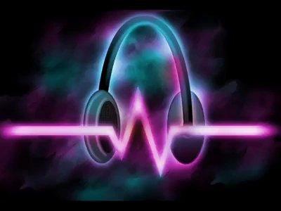 Wham - Blue (Remix)