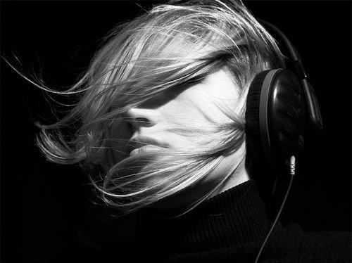Felix Jaehn - Ain't Nobody (feat. Jasmine Thompson)