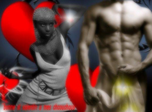 Love Anthology - NonStop remix