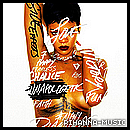 Photo de Rihanna-Music