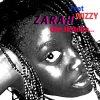 Zarah feat Wizzy