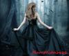 MoonHistoire66