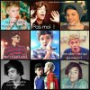 One direction BD ; )