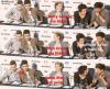 Niall et sa fameuse blague : )