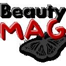 Photo de BeautyMag