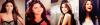 Selena Gomez Mode