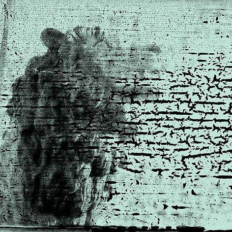 The Smashing Pumpkins – Monuments to an Elegy 2014 Album