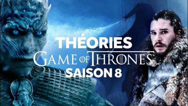 telecharger game of thrones saison 8