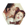 Beauty-Tini