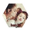 Beauty-Tini