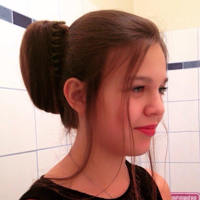 Blog de Lauren3