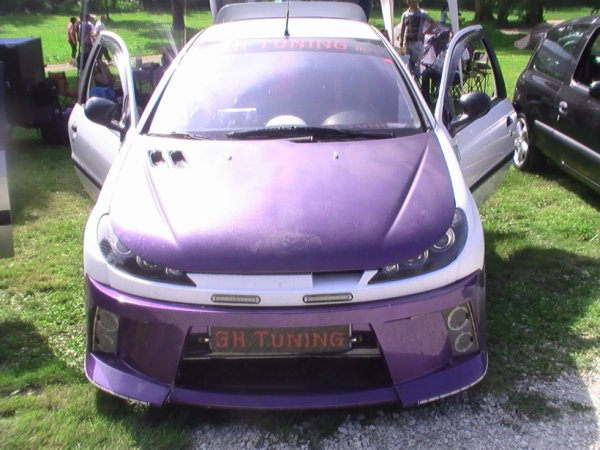 206 maxi