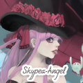 Photo de Skypea-Angel-JUKEBOX