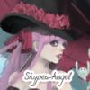 Skypea-Angel-JUKEBOX