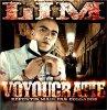 voyoucratie / a quand ce braqo (2010)