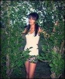 Photo de xxxxxmiss13