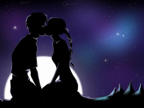 Zutara - Stars of our love