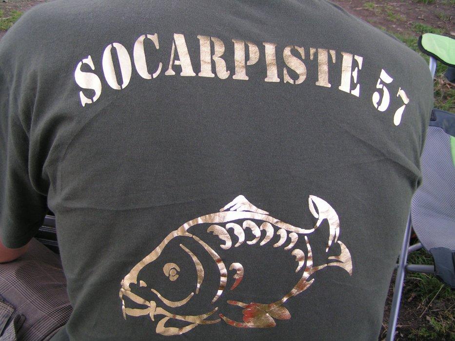 socarpiste