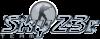 Team-SkyZ3r