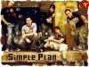 simple-planofficial