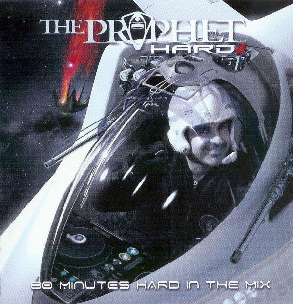 The Prophet - Hard 2