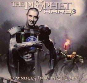 The Prophet - Hard 3