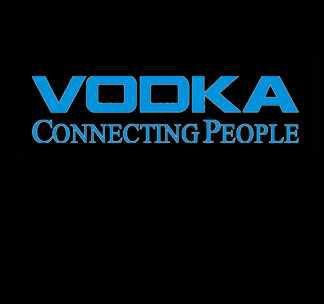vodka !!!!!!!