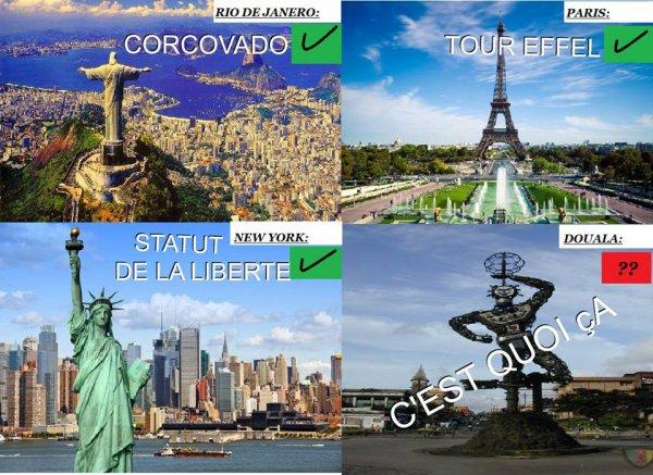 j'adore mon pays :)