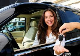 Auto Insurance – To Deal with Guarantee the Life as Risk Free Drive