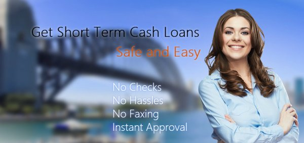 Payday Loans Online - Free to Enjoy Your Monetary Source