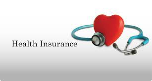 Consenting low-cost Health Insurance