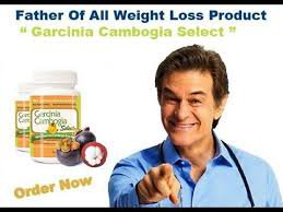 The approach To Get commenced With Garcinia Cambogia