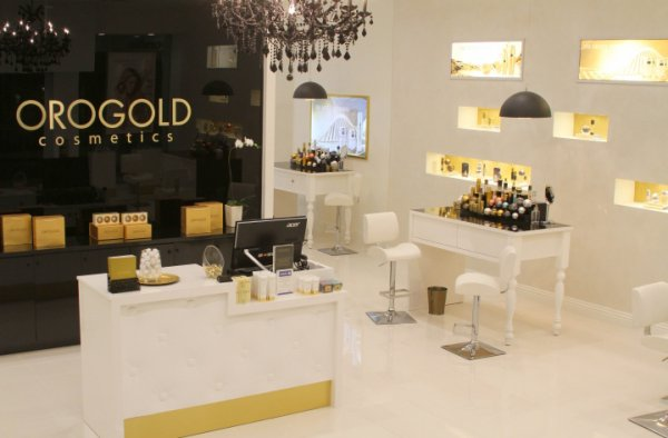 Orogold Cosmetics Reviews – To Apply Natural Skin Care Technique