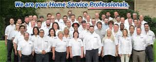 Well-known Services offered By Heating & Air Conditioning Technicians
