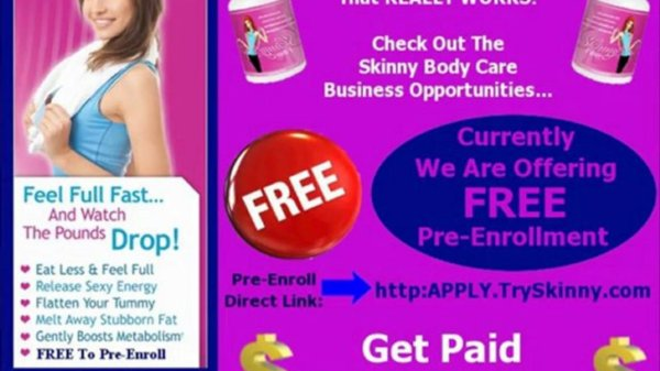 Concise general idea Of What Skinny Fiber Is?