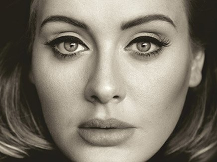 "Adele: TV premiere of ""Hello"" this Saturday"