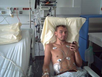 opération de jonathan le 06 septembre 2011