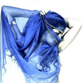 Danse Oriental