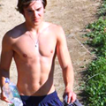 Photo de rumors-zanessa