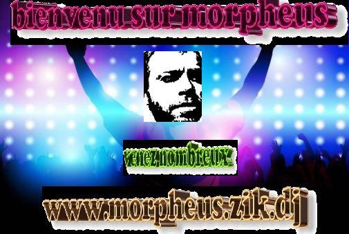 http://morpheus.zik.dj/