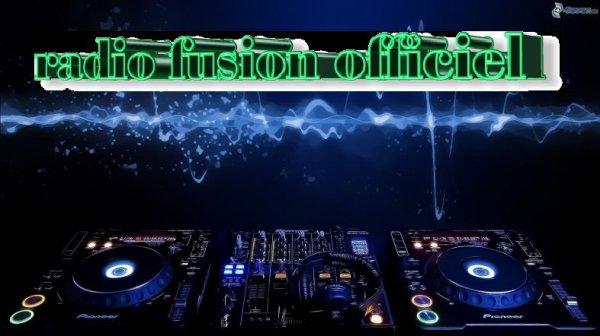 boutique radio fusion/morpheus
