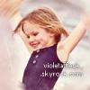 VioletAffleck