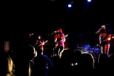 Photo Concert  19-02-11