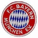Photo de Fc-BayernMunich-X